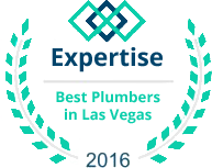 Expertise Best Plumber in Las Vegas 2016